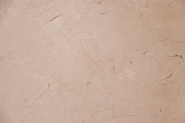 Textuur van het oppervlak met krassen Gratis Foto