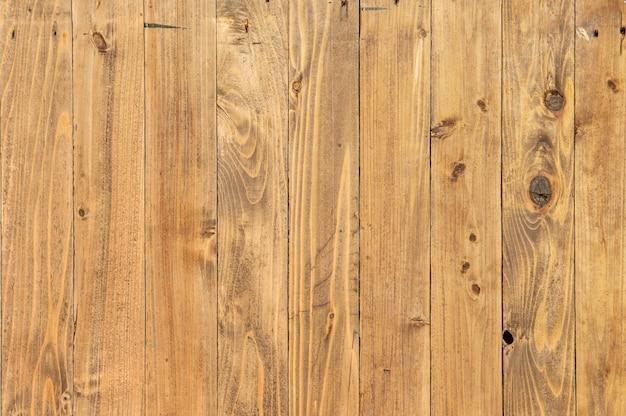 Textuur van houten planken Gratis Foto