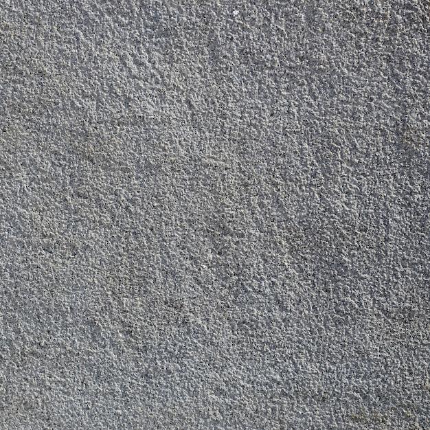 Textuur van ruwe betonnen muur met reliëf textuur Premium Foto