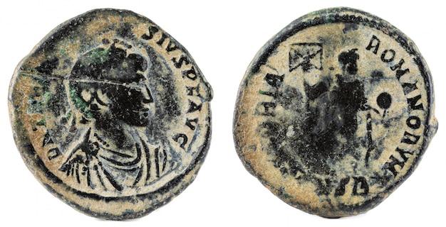 Theodosius Premium Foto