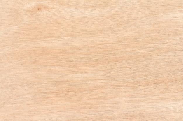 Timber interieur textuur Gratis Foto