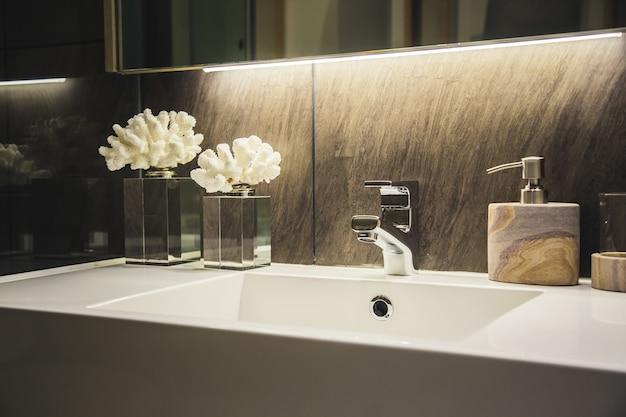 Hoe toilet inrichten deco maison interieur design belle idee deco