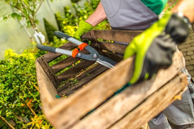 Tijd Voor Tuin : Het najaar tijd voor de tuin beautytopia