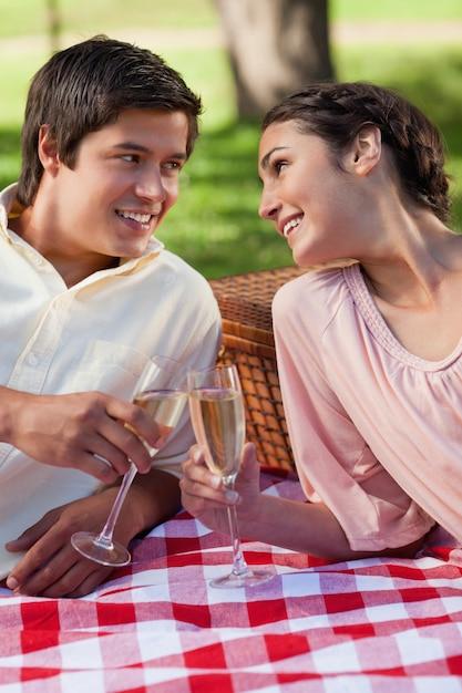Online dating vernietigt zelfvertrouwen