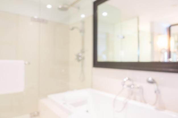 Vage badkamer Gratis Foto