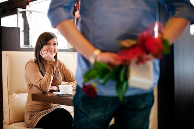 Valentijnsdag Gratis Foto