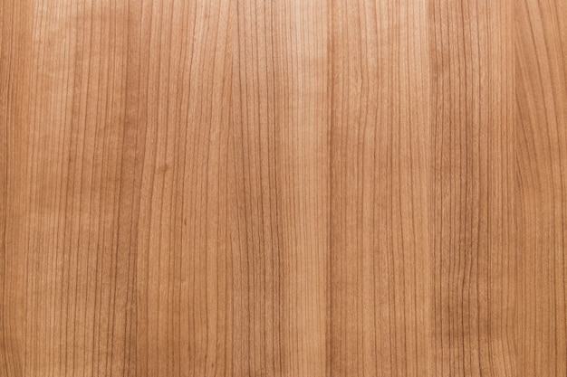 Verhoogde mening van een bruine hout houten vloer foto gratis download