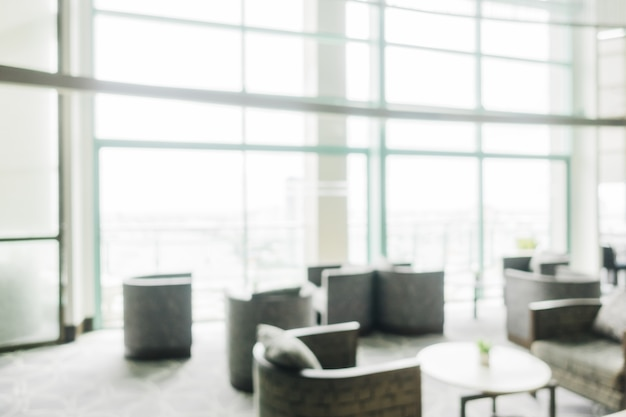 Kamer en suite in belle epoque stijl geplaatst in ede kijk naar