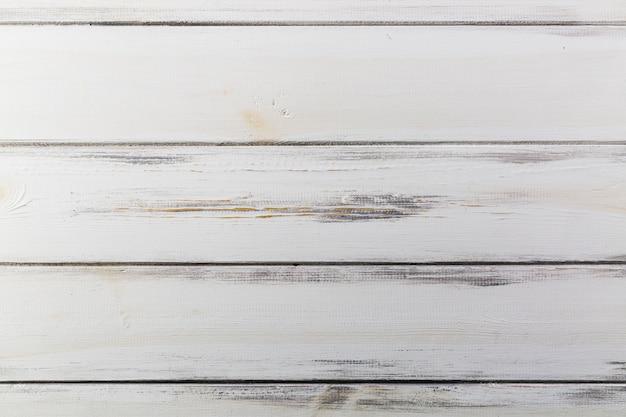 Verouderd houten oppervlak met lijnen Gratis Foto