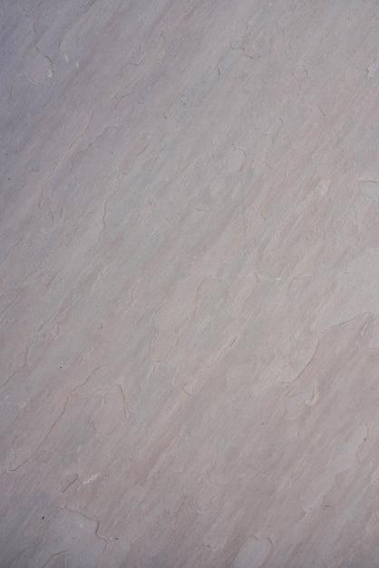 Verschillende achtergrondstructuren met hoge resolutie, cement- en marmerpatroon Premium Foto