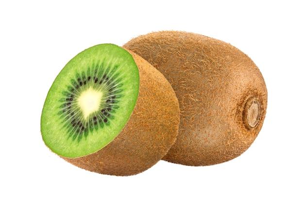 Verse kiwi's Premium Foto