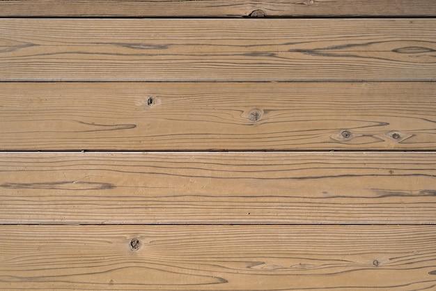Plank Voor Aan De Muur.Plank Aan Muur Cool Stock Foto Rood Hout Plank Muur Textuur