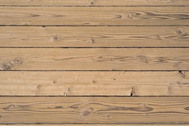 Houten Plank Voor Aan De Muur.Verweerde Mooie Patroon Grenen Houten Plank Muur Textuur Met Spijker