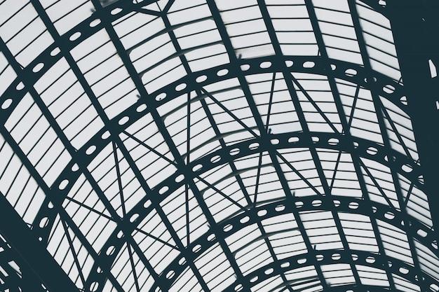 Victoriaans architectuurbeeld. Gratis Foto