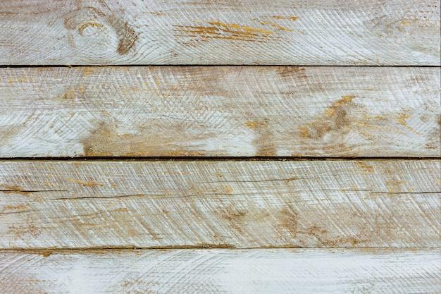 Vintage grunge rustieke houten knopen scheuren textuur achtergrond Premium Foto