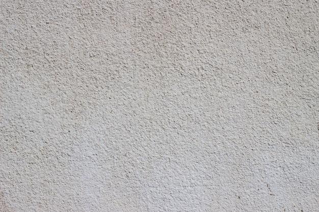 Stenen Muur Interieur : Vintage interieur van stenen muur en grijs cement foto gratis