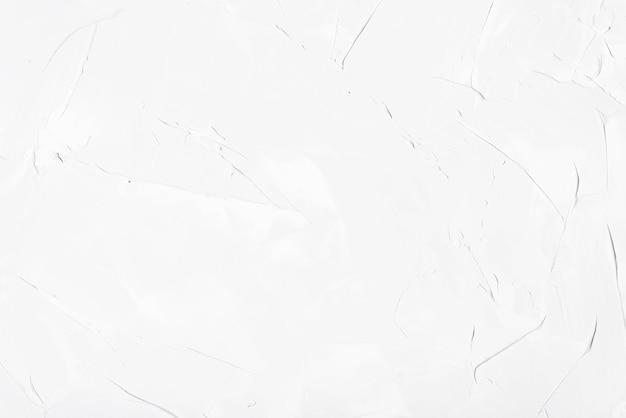 Vintage of grungy witte achtergrond van natuurlijke cement of steen oude textuur Premium Foto
