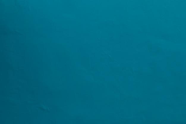 Volledig frame van donkerblauwe textuurachtergrond Gratis Foto