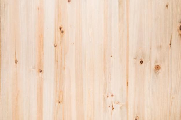 Volledig frame van houten oppervlak Gratis Foto