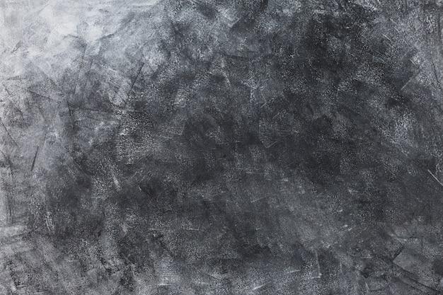 Volledig kader van grunge ruwe abstracte achtergrond Gratis Foto