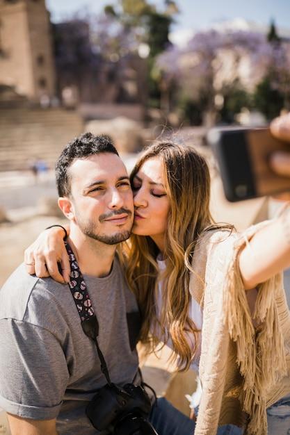 Dating sites gratis online