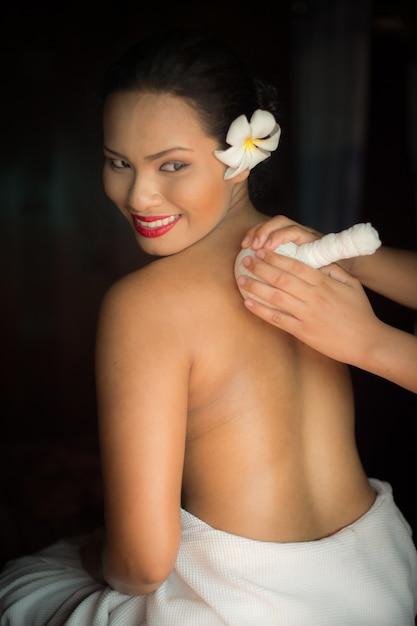 fotos van vrouwen sex massage sex massage