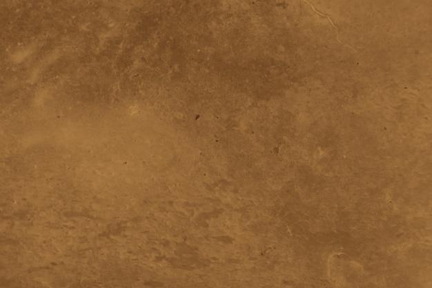 Vuile zand modder textuur Gratis Foto