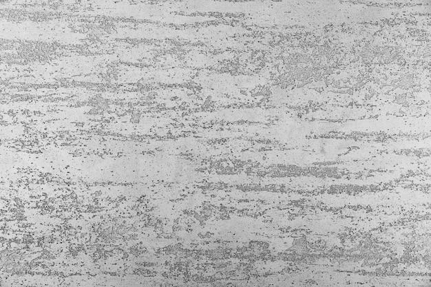 Wandoppervlak met ruwe textuur Gratis Foto