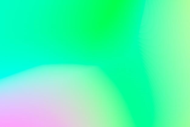 Wazig abstracte achtergrond - vloeiende kleuren Gratis Foto