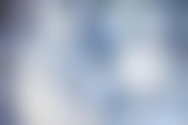 Wazig bokeh achtergrond Premium Foto