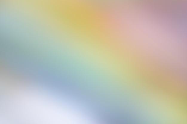 Wazig bokeh lichte achtergrond. dromerige pastel achtergrond. Premium Foto
