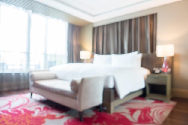 Slaapkamer Met Tapijt : Wazig oog van een slaapkamer met tapijt foto gratis download