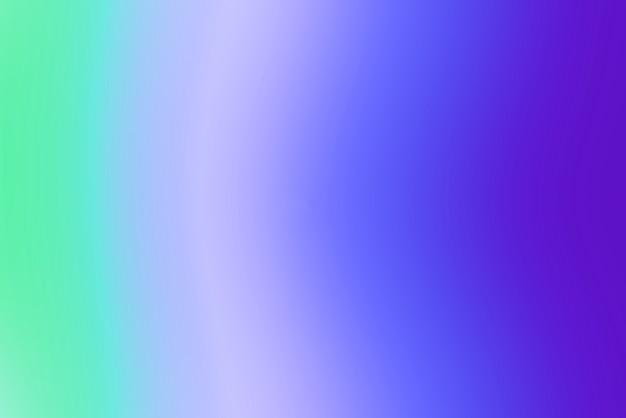 Wazig pop abstracte achtergrond met levendige primaire kleuren Gratis Foto