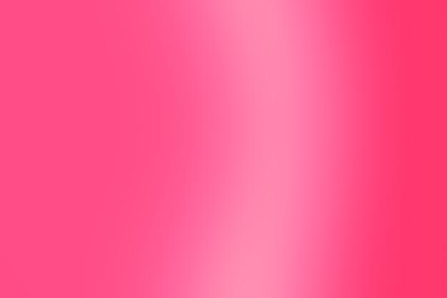 Wazig pop abstracte achtergrond - roze Gratis Foto