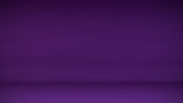 Wazige opname van een fluwelen achtergrondafbeelding - perfect voor een coole achtergrond Gratis Foto
