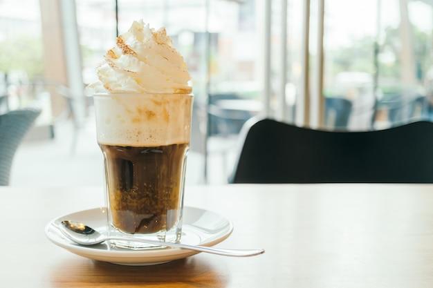 Weense koffiekop Gratis Foto