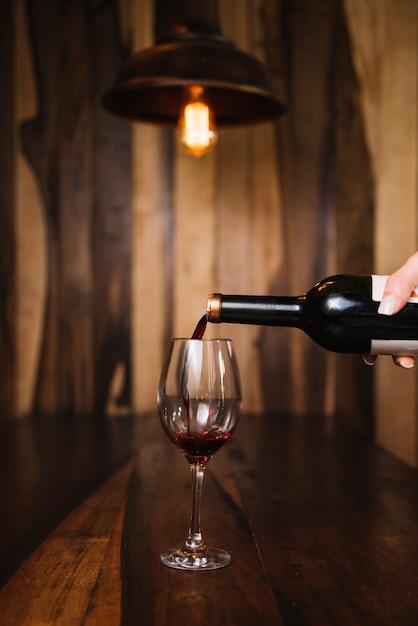 Wijn Gratis Foto