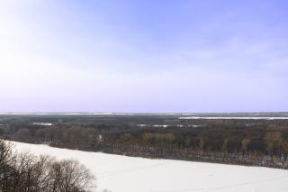 Winter, seizoensgebonden Gratis Foto