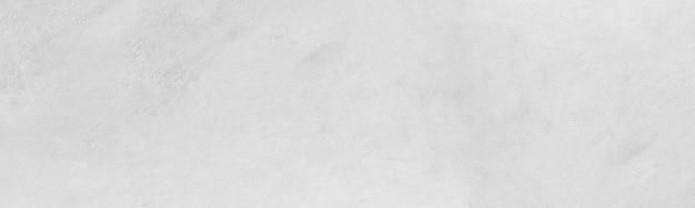 Wit beton Premium Foto