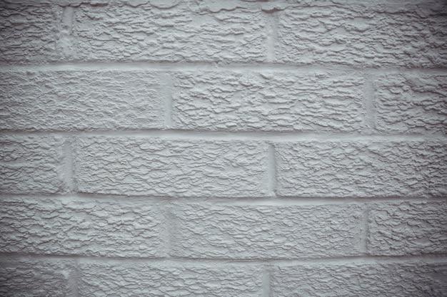 Stenen Muur Wit : Wit geschilderde stenen muur achtergrond foto gratis download