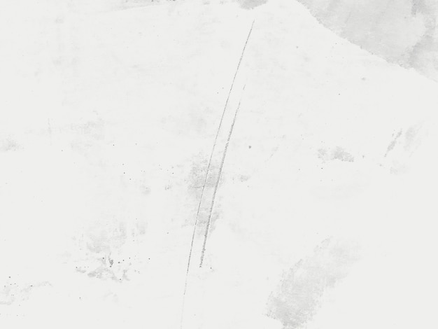 Wit marmeren textuur met natuurlijk patroon voor achtergrond of ontwerpkunstwerk. hoge resolutie. Gratis Foto
