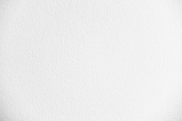 Wit textuur Gratis Foto