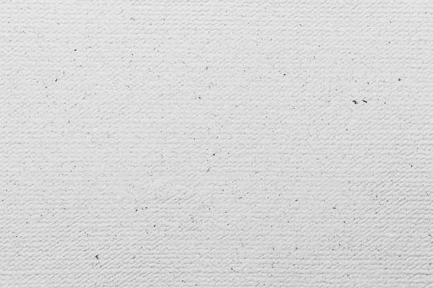 Witboek textuur achtergrond Gratis Foto