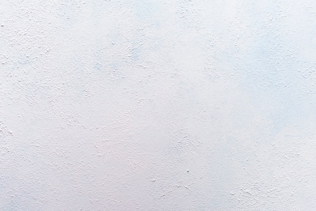 Witte gestructureerde muur achtergrond Gratis Foto