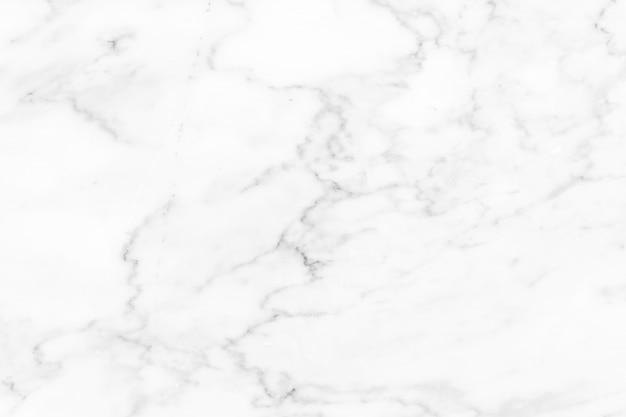 Witte marmeren textuur close-up Premium Foto