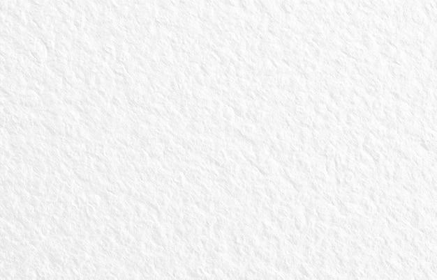 Witte muur textuur Premium Foto