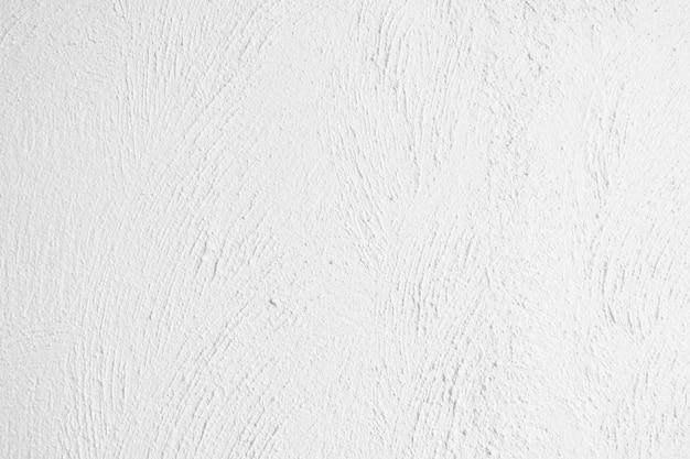 Witte muurtexturen Gratis Foto