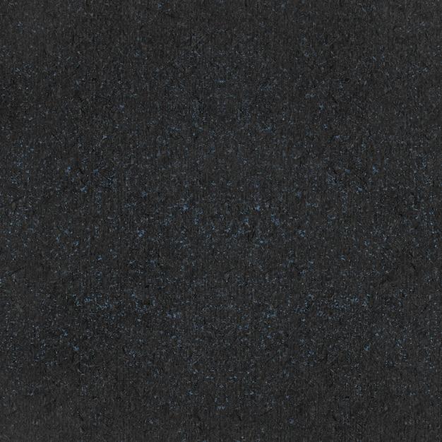 Witte recycleren papier textuur Gratis Foto