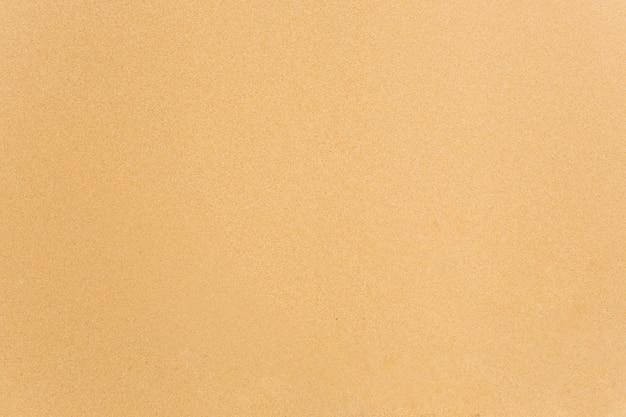 Zand textuur. Gratis Foto