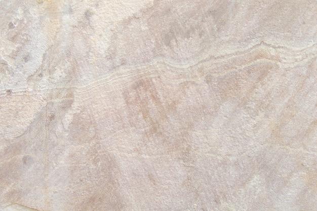 Zandsteen of marmeren achtergrond van de patroontextuur, kleurrijke marmeren textuur met natuurlijk patroon Premium Foto